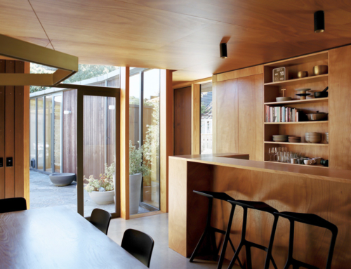 Totara Road House