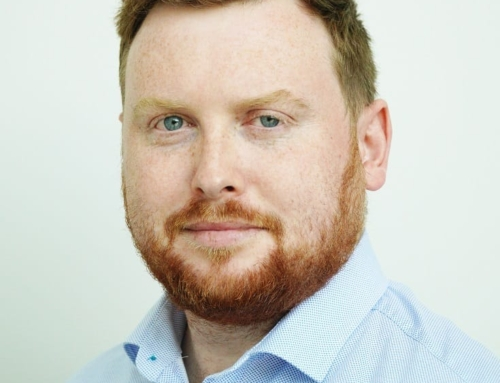 Silvester Clark Welcomes Structural and Fire Engineer